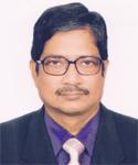 Nazrul-Haque