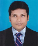 Obidullah Raju