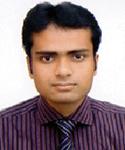 Pankaj-Bhattacharjee
