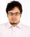Professor-Dr.-Abdul-Hoque