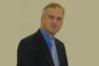 Robert-Evans-MEP