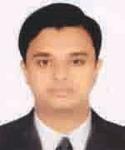 Shamsu-Uddin