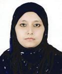 Sharmin-Sultana