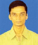 Shopan-Din-Ahmad-Hafiz