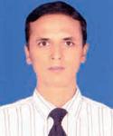 Suhel-Ahmed