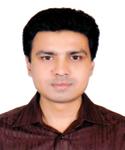 Mr.-Shah-Mohammad-Hamza-Anw