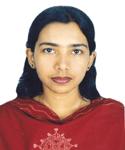 Ms.-Muntaha-Rakib