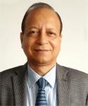 Dr. Toufique Rahman Chowdhury