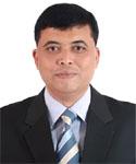 Muhammad Fazlur Rabb Tanvir